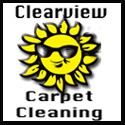 clearviewcarpetblock2