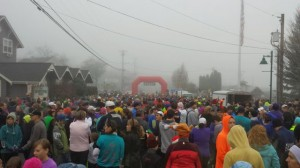 20th Annual Norpoint Turkey Trot @ Center at Norpoint | Tacoma | Washington | United States