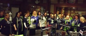 seattle seahawks song