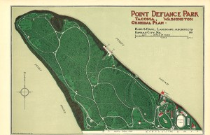 point defiance history