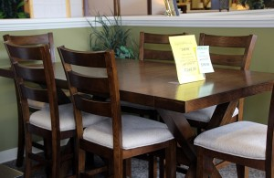 Foothills Family Furniture Matches Jblm And Lakewood Area Residents