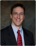 Dr. Andrew Manista Olympia Orthopaedic Associates