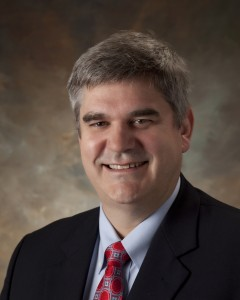 Dr. Greg Brown joined the Olympia Orthopaedics Associates team in October 2014.