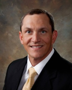 Dr. DuMontier brings expertiese in foot and ankle orthopaedic care to the team at Olympia Orthopaedic Associates.