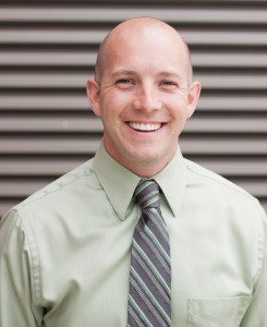 "Dr. Ethan Larson is committed to ""Creating Smiles, Impacting Lives"" at Smiles Orthodontics in Puyallup."