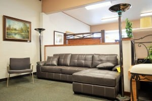 The Northwest Furniture Banks has served more than 15,000 individuals and families since 2007.