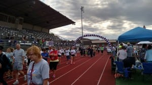 relay for life of sumner