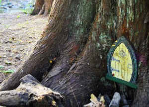 Bonney Lake Gnome Homes