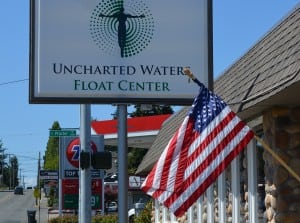 Uncharted Waters is located at 3837 S. 12th Street in Tacoma. They are open Monday, Thursday and Friday from noon to 10:00 p.m. and on Saturday and Sunday from 10:00 a.m. to 10:00 p.m.