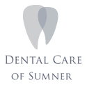 dental care of sumner logo