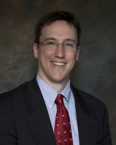 Oly Ortho Dr. Andrew Manista