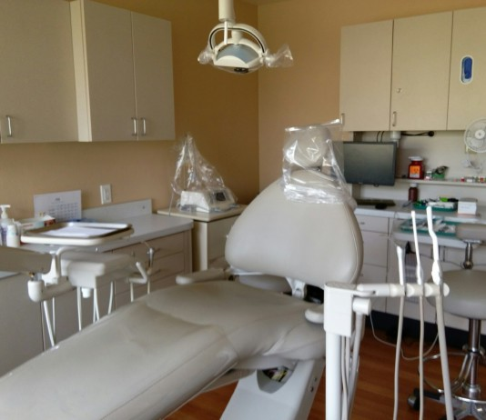 dental care of sumner