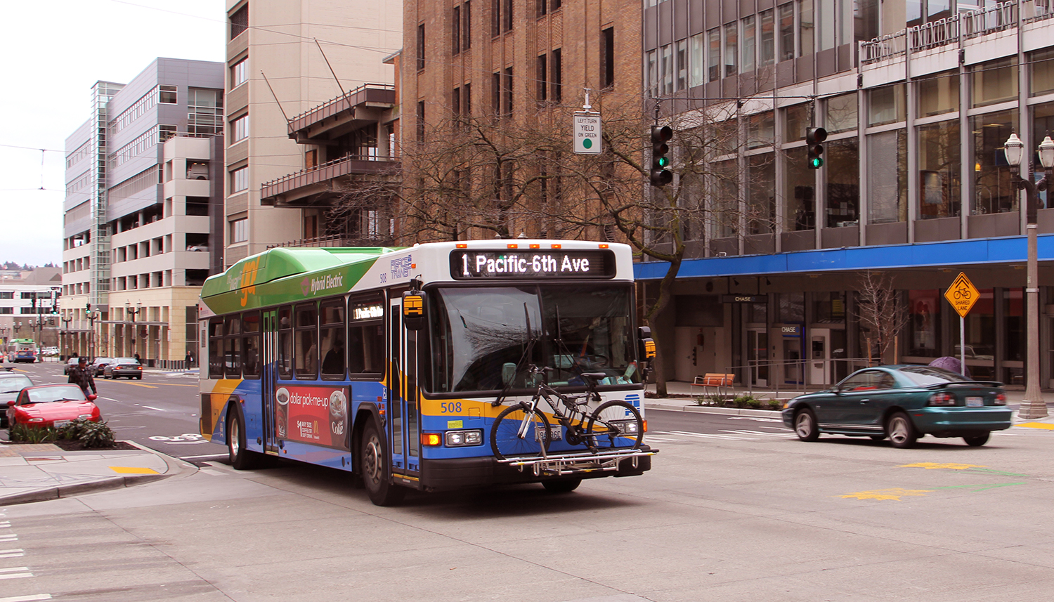 pierce county transit bus routes - collections photos bus
