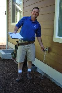 Boggs Home Inspections