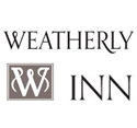 weatherly-inn-logo