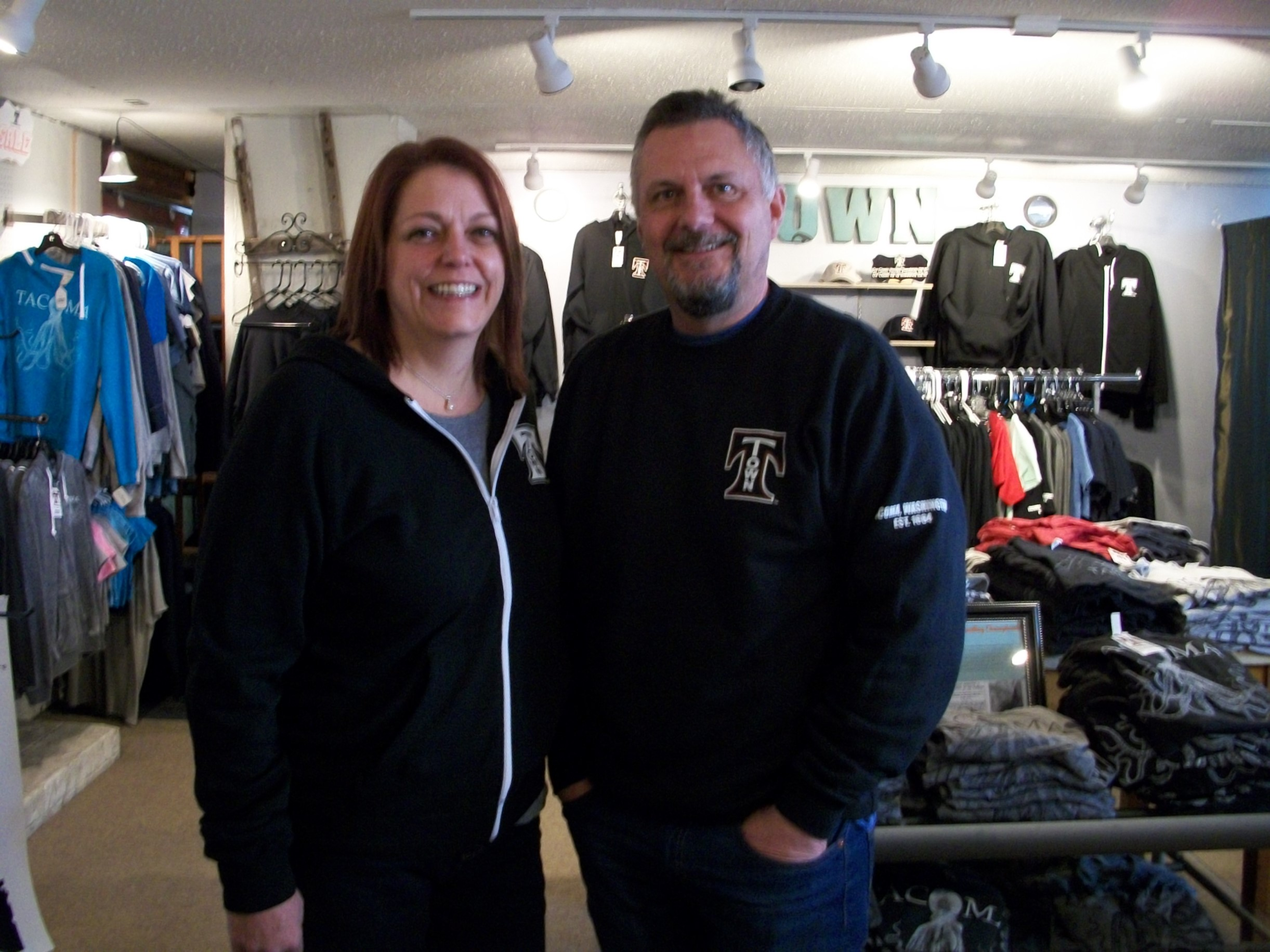 084032c25d2f6 T-Town Apparel: Outfitting Tacoma Locals in Style