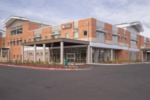 Oly Orthos Surgery Center
