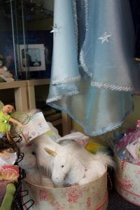 Fairy Store Lakewood