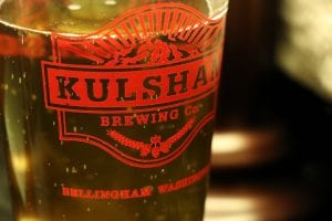 Kulshan Brewing Co