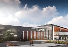 Scott and Sis Names Family YMCA Exterior Render LARGE