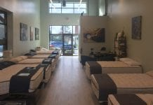 Naturepedic Organic Mattress Gallery