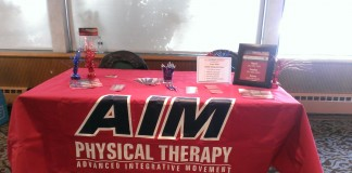 tacoma physical therapy