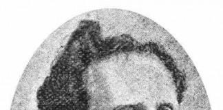 tacoma history
