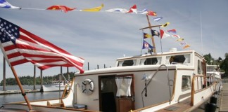 olympia boatswap