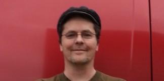 Phil Petersen of Petersen Affordable Home Repair