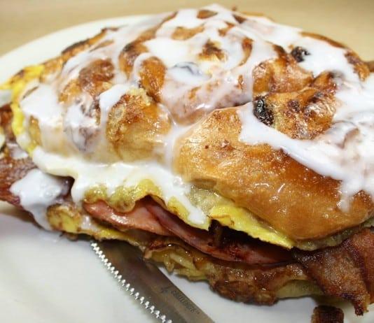Homestead Restaurant Tacoma