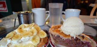 Berryland Café