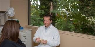 Dental Care of Sumner