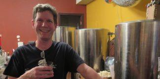 Tacoma Brewing