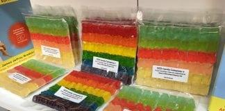 OCD Candy Company