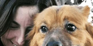 Donating to Tacoma Humane Society