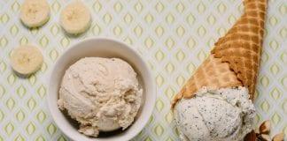 Point Ruston Ice Cream Social