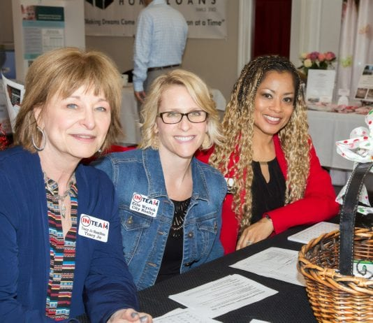 South Sound Business and Career Expo 2019