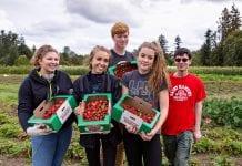 Benedictine Scholars Pigman Farm