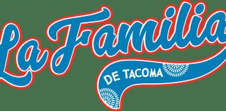 Copa Logo