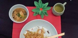 Taste of Asia Tacoma
