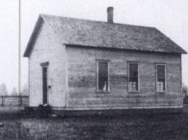 byrd mill school