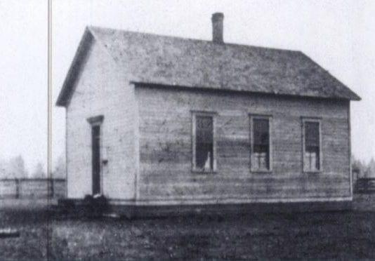 byrd mill school