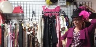 ReStyle Clothing Tacoma