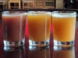 Tacoma Cider Company