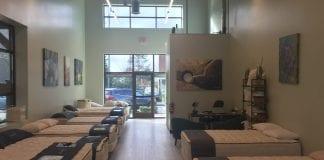 Naturepedic Organic Mattress Gallery