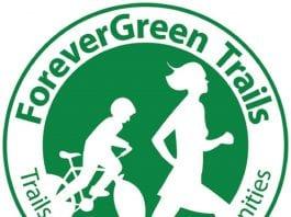 Forever Green Trails