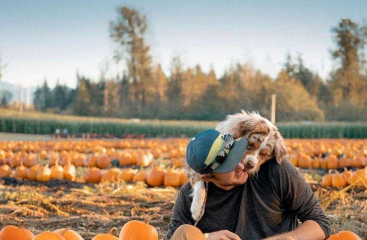 2021 Pumpkin patches corn mazes Pierce County