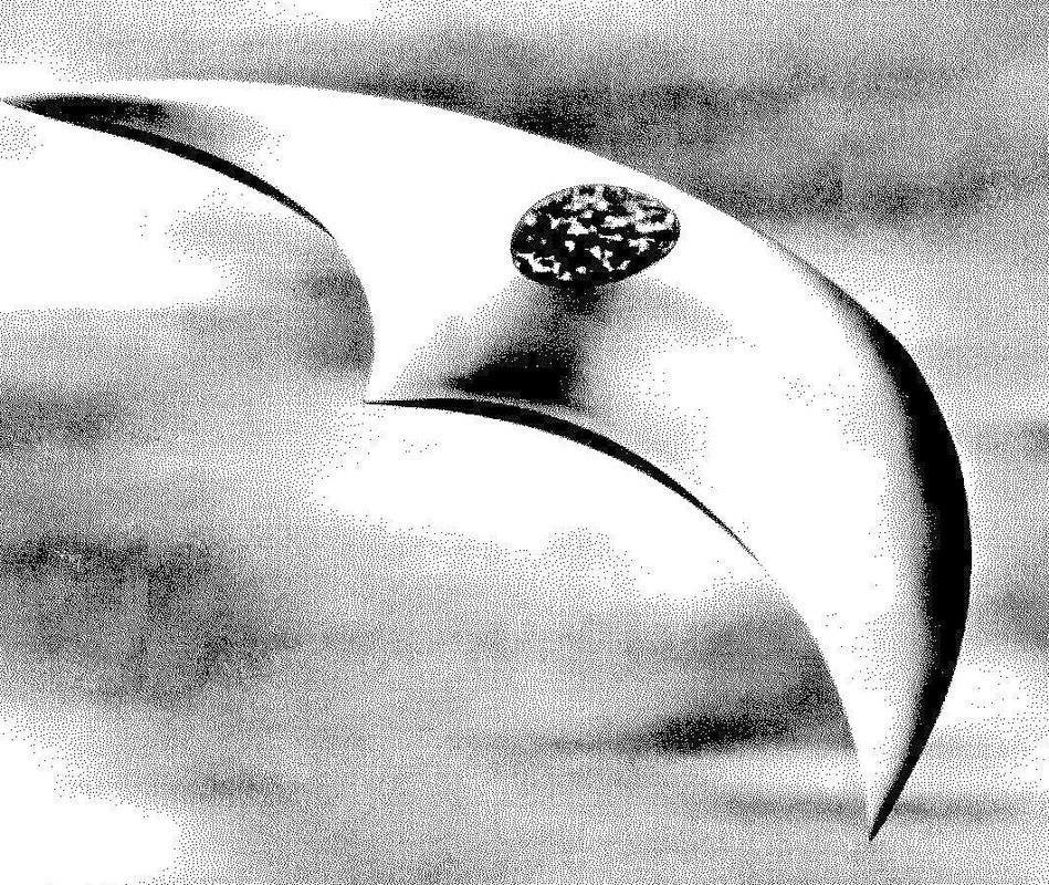 Pierce County UFO sightings